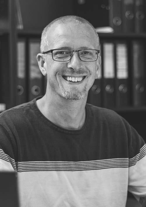Anders Primdahl Kjær