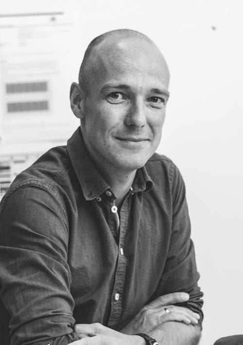 Martin Holm Jakobsen